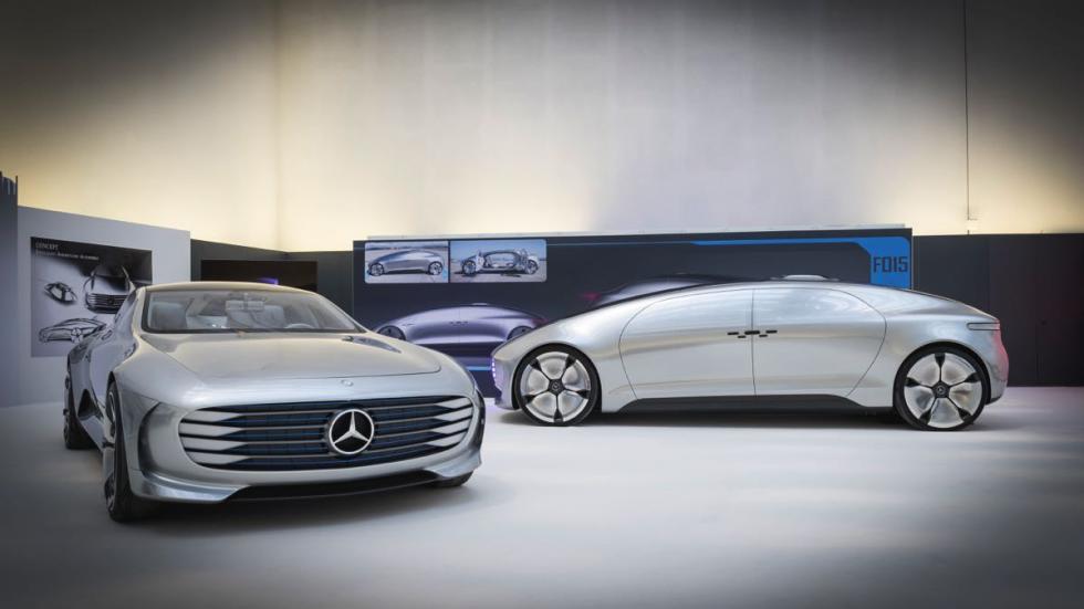 Centro de Diseño Avanzado de Mercedes 3
