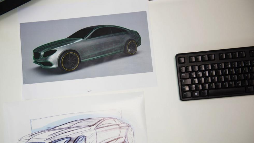 Centro de Diseño Avanzado de Mercedes 6