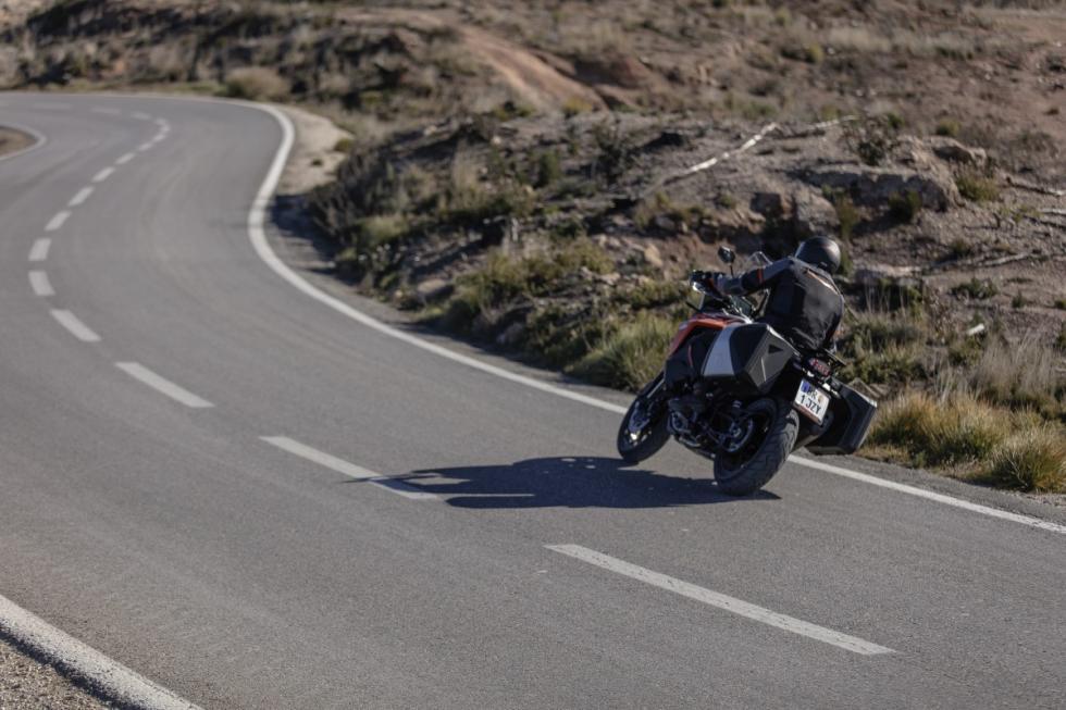 Prueba-KTM-1290-Super-Adventure-3