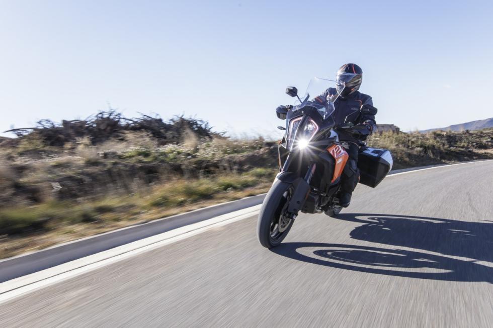 Prueba-KTM-1290-Super-Adventure-7