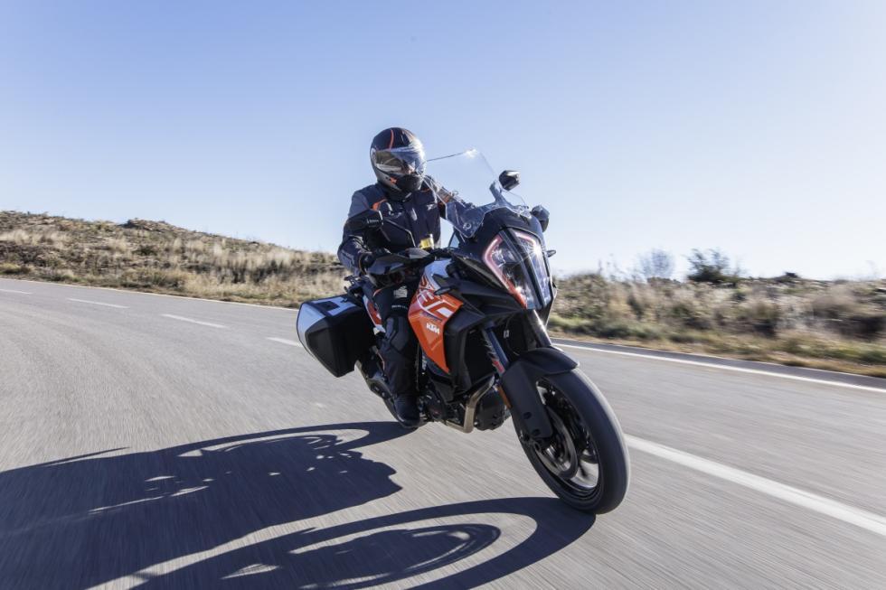 Prueba-KTM-1290-Super-Adventure-10