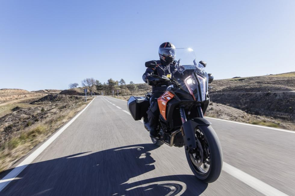 Prueba-KTM-1290-Super-Adventure-9