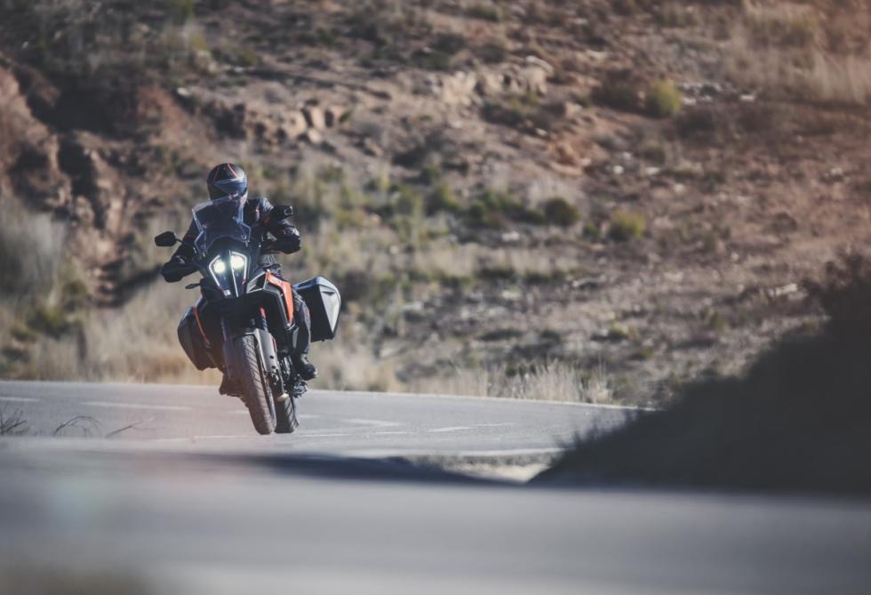 Prueba-KTM-1290-Super-Adventure-11