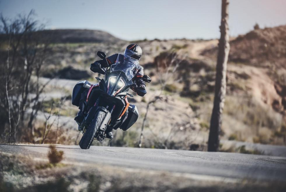 Prueba-KTM-1290-Super-Adventure-12