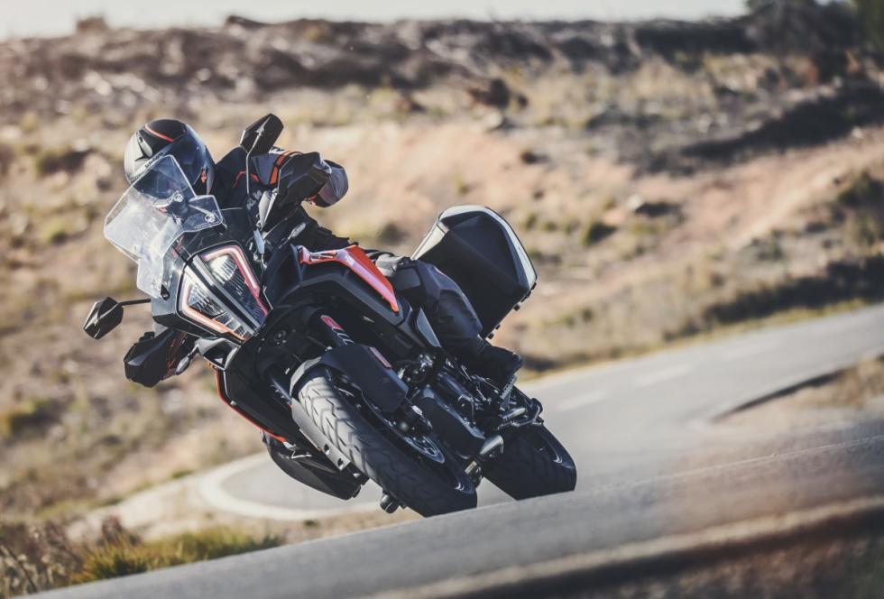 Prueba-KTM-1290-Super-Adventure-15
