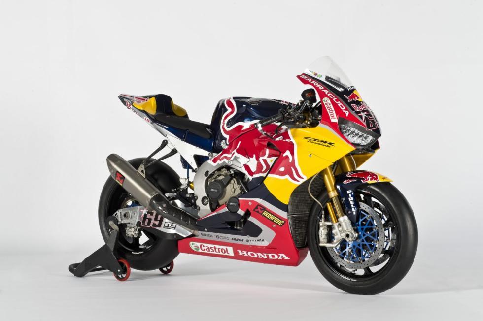 Honda-SBK-2017-3