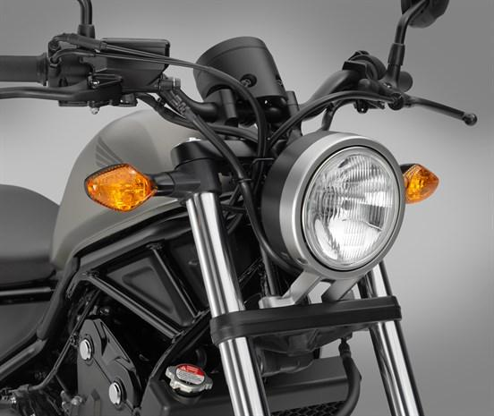Honda-Rebel-500-2017-6
