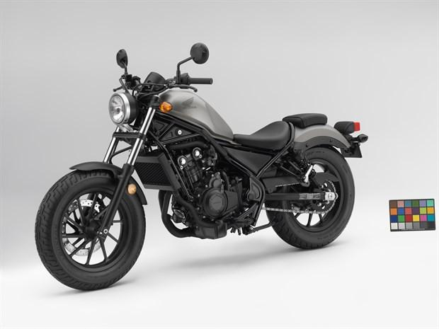 Honda-Rebel-500-2017-7