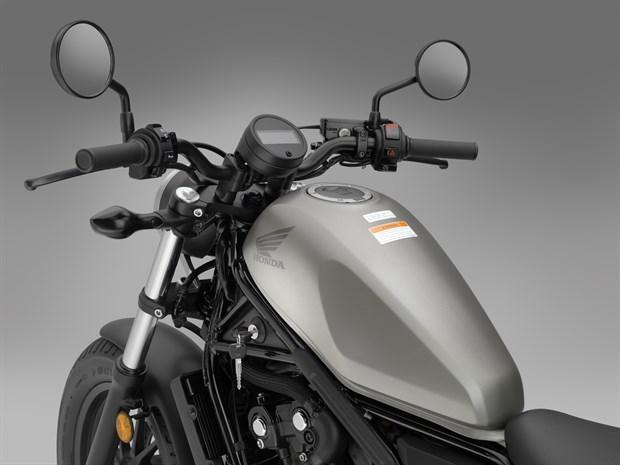 Honda-Rebel-500-2017-8