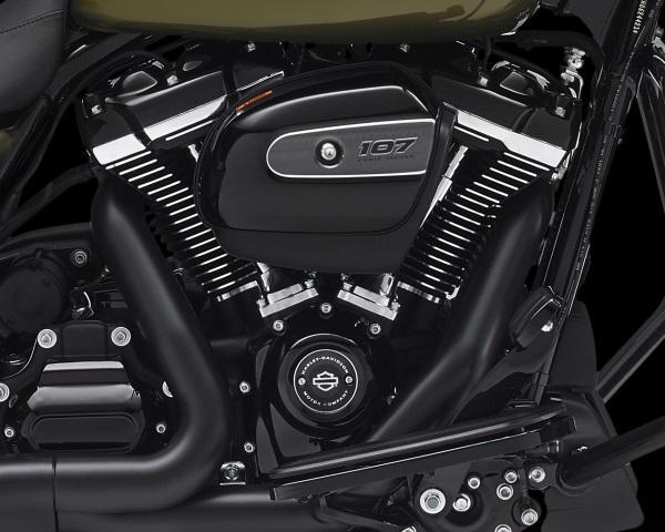 Nueva-Harley-Davidson-Road-King-Special-2017-2
