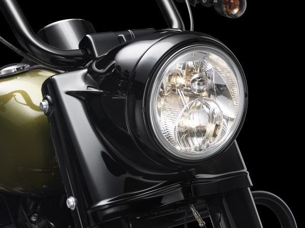 Nueva-Harley-Davidson-Road-King-Special-2017-3