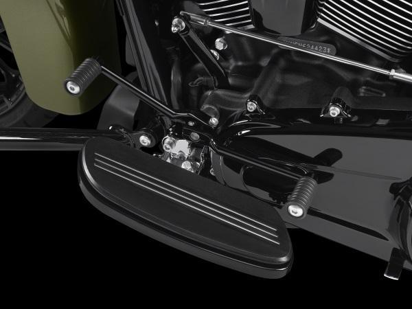 Nueva-Harley-Davidson-Road-King-Special-2017-6