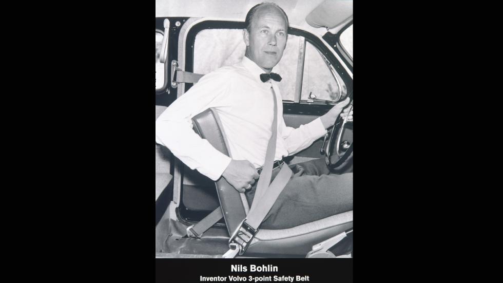 mejores-inventos-automóvil-cinturón