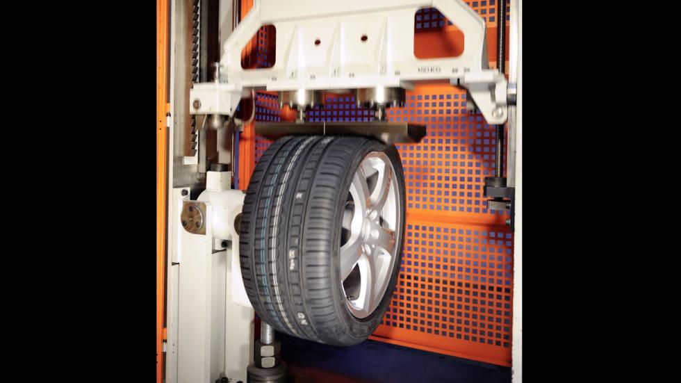 mejores-inventos-automóvil-neumático-radial