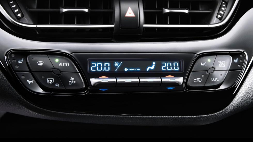 mejores-inventos-automóvil-aire-acondicionado
