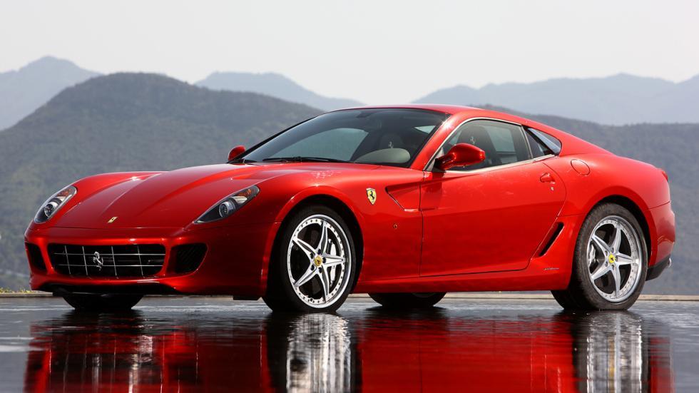 coches-vendían-cambio-manual-Ferrari-599-GTB-Fiorano