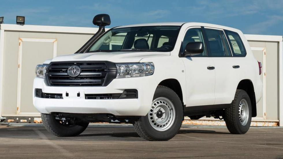 coches-vendían-cambio-manual-Toyota-Land-Cruiser-200