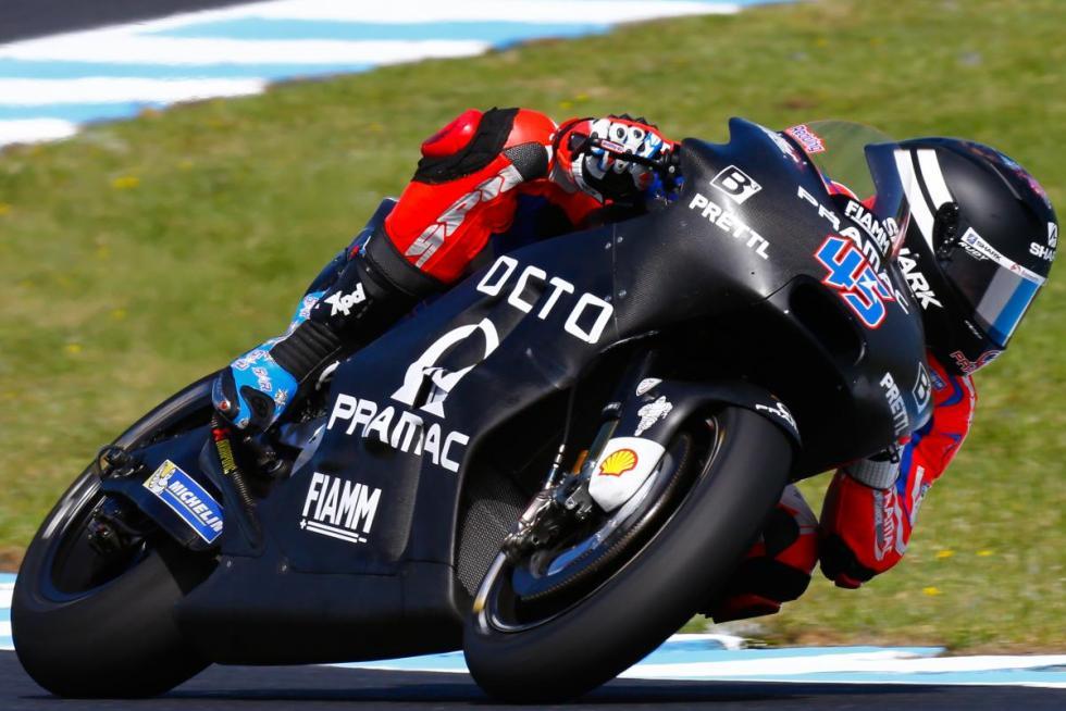 Test-MotoGP-Australia-2017-2