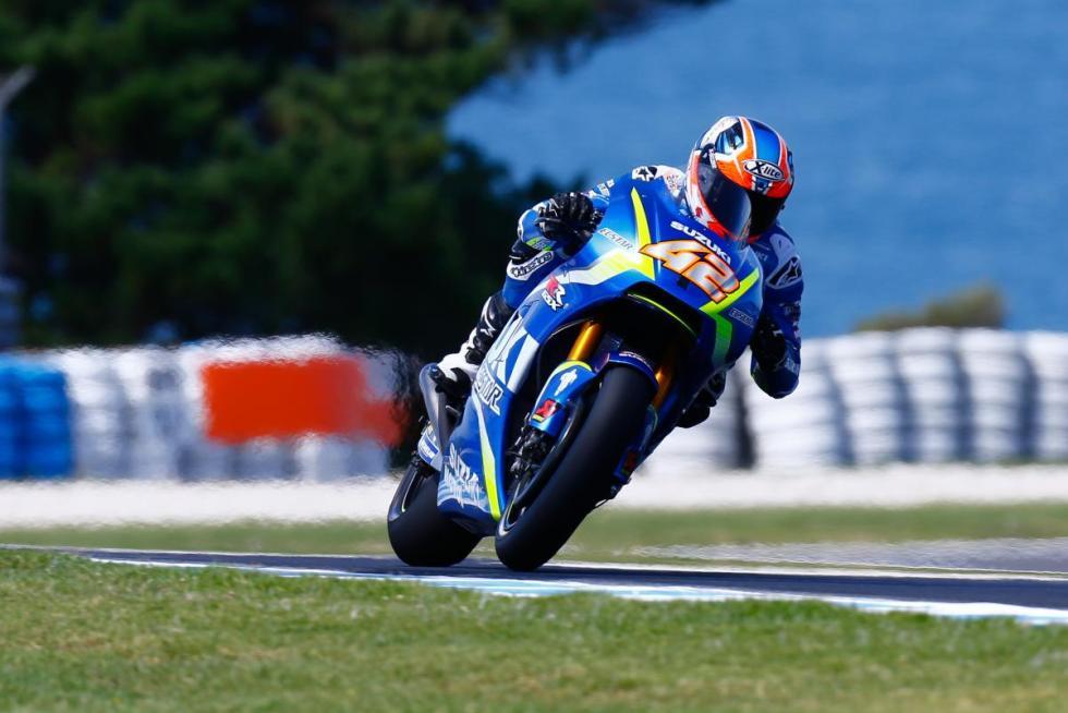 Test-MotoGP-Australia-2017-4