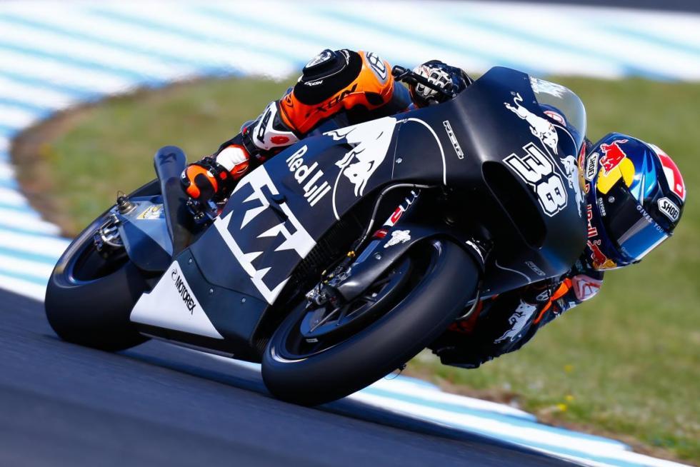 Test-MotoGP-Australia-2017-5