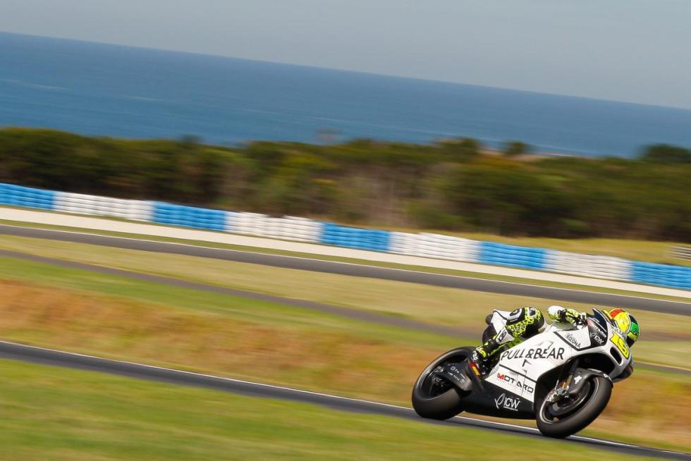 Test-MotoGP-Australia-2017-7