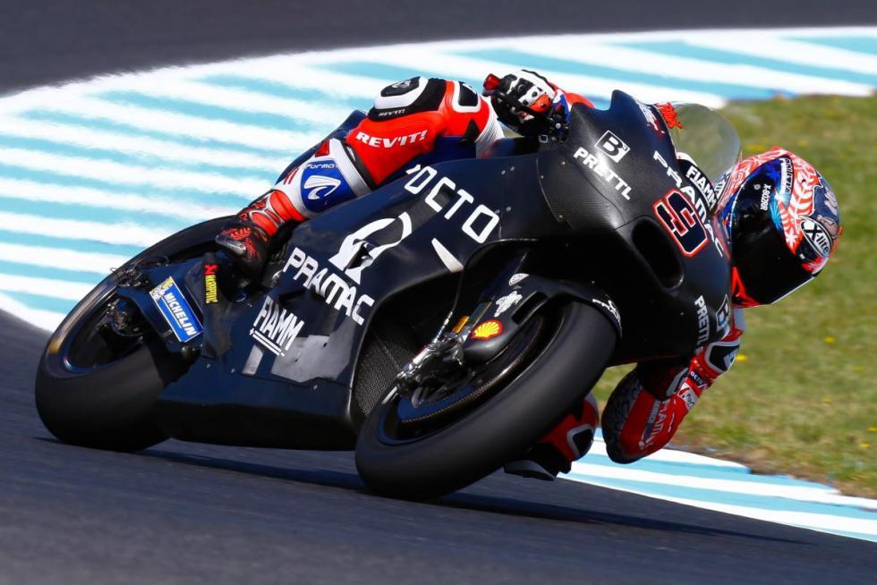 Test-MotoGP-Australia-2017-9