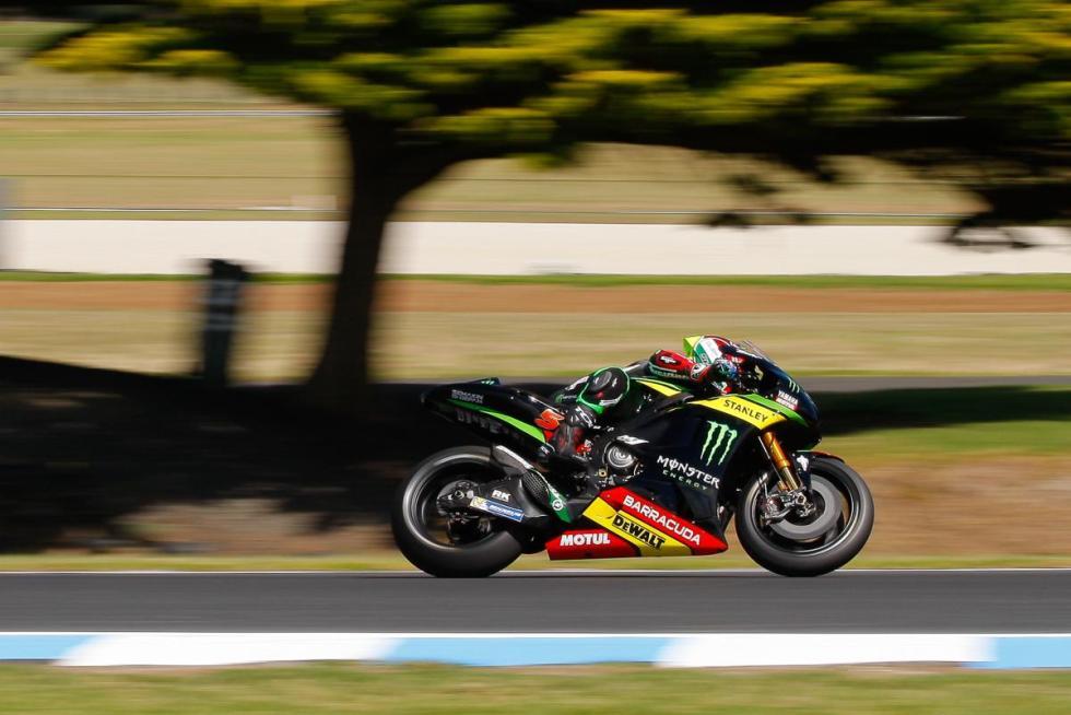 Test-MotoGP-Australia-2017-10