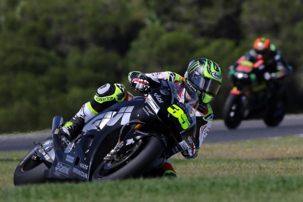 Test-MotoGP-Australia-2017-11
