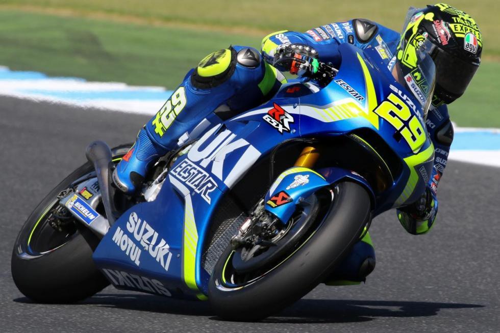 Test-MotoGP-Australia-2017-12