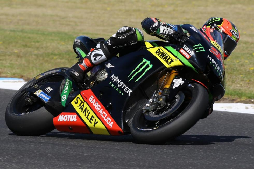 Test-MotoGP-Australia-2017-13