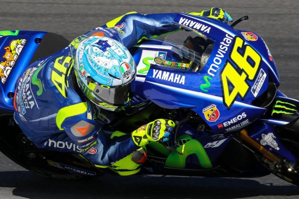 Test-MotoGP-Australia-2017-14