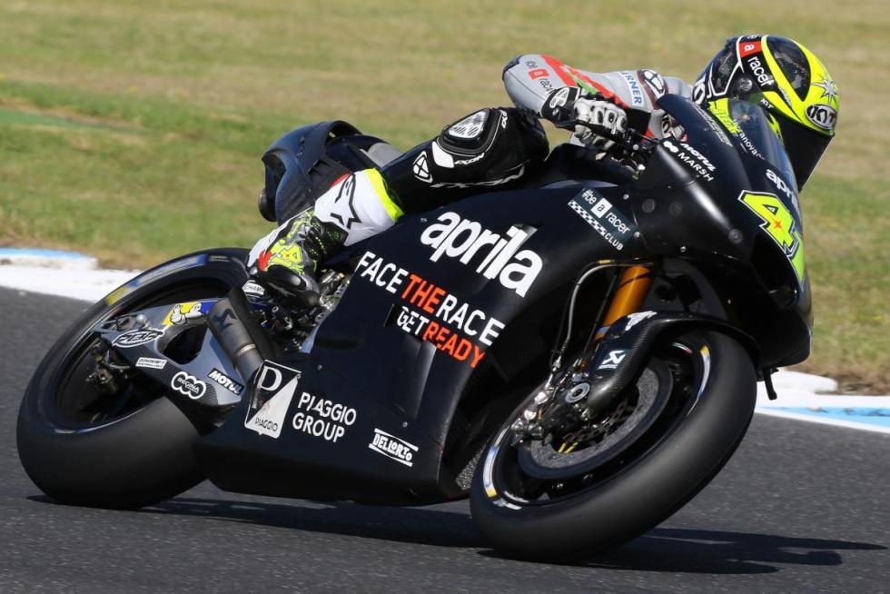 Test-MotoGP-Australia-2017-15