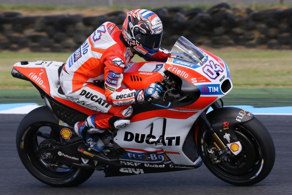 Test-MotoGP-Australia-2017-17
