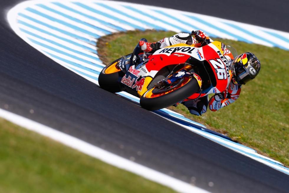 Test-MotoGP-Australia-2017-20