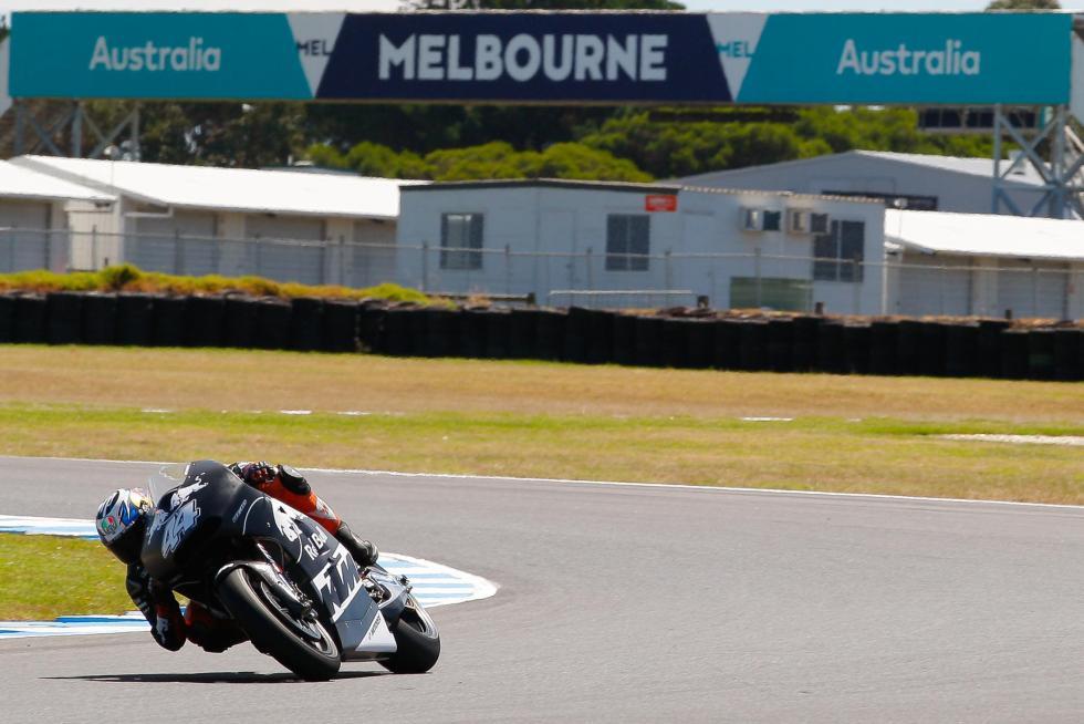 Test-MotoGP-Australia-2017-Día-2-4