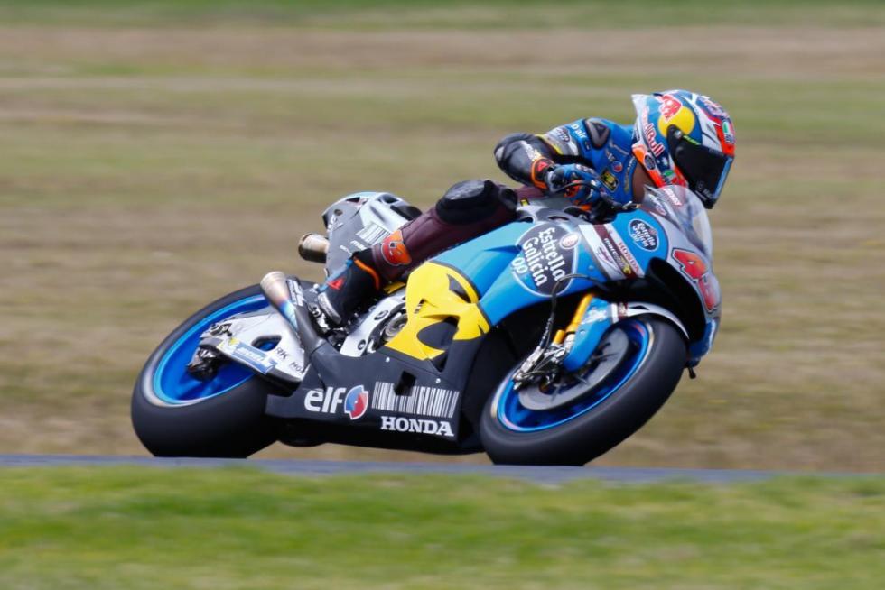 Test-MotoGP-Australia-2017-Día-2-5