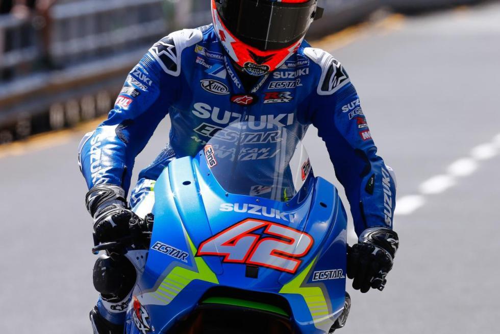 Test-MotoGP-Australia-2017-Día-2-6