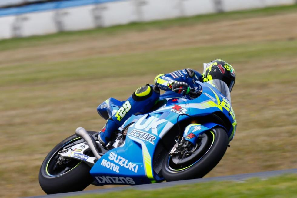 Test-MotoGP-Australia-2017-Día-2-7