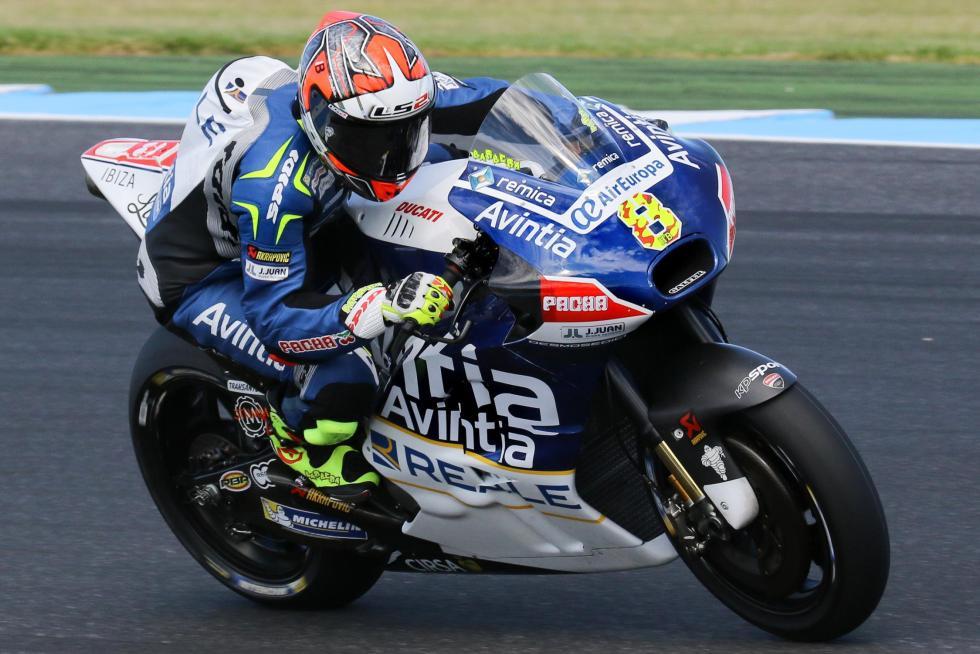 Test-MotoGP-Australia-2017-Día-2-9