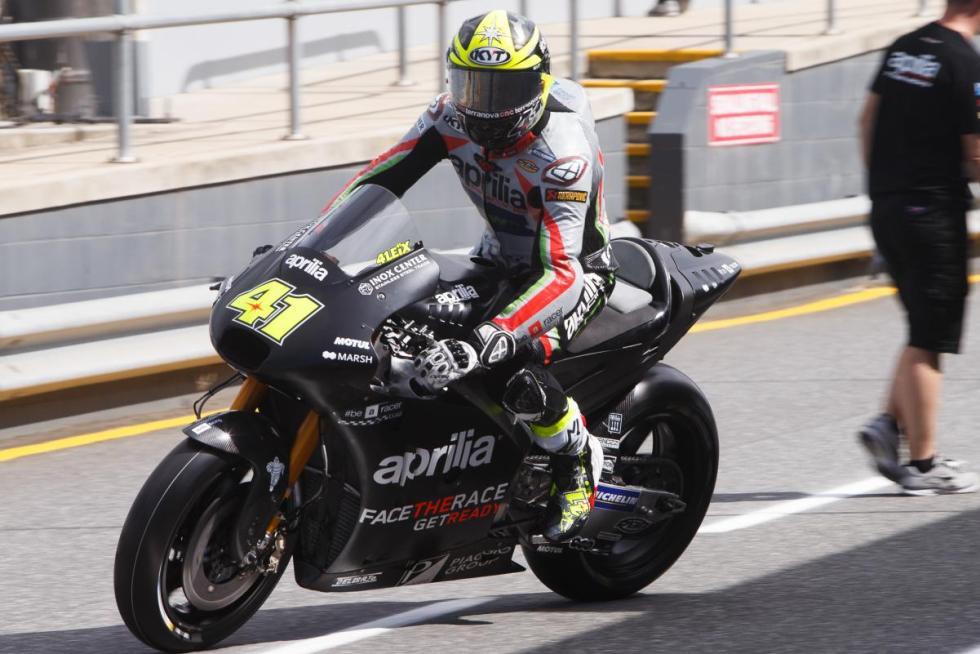 Test-MotoGP-Australia-2017-Día-2-11