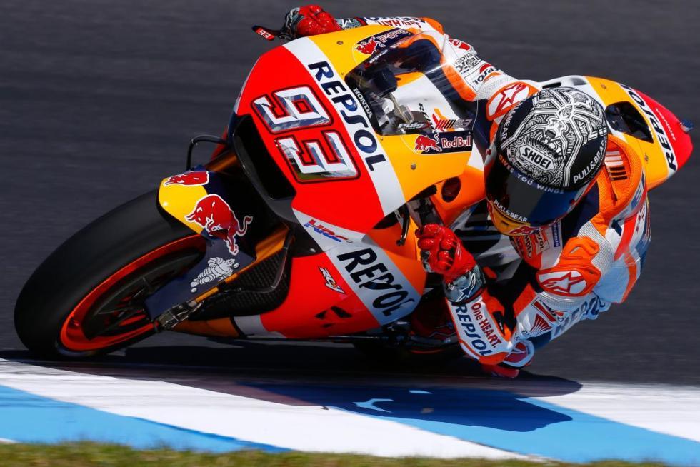 Test-MotoGP-Australia-2017-Día-2-13