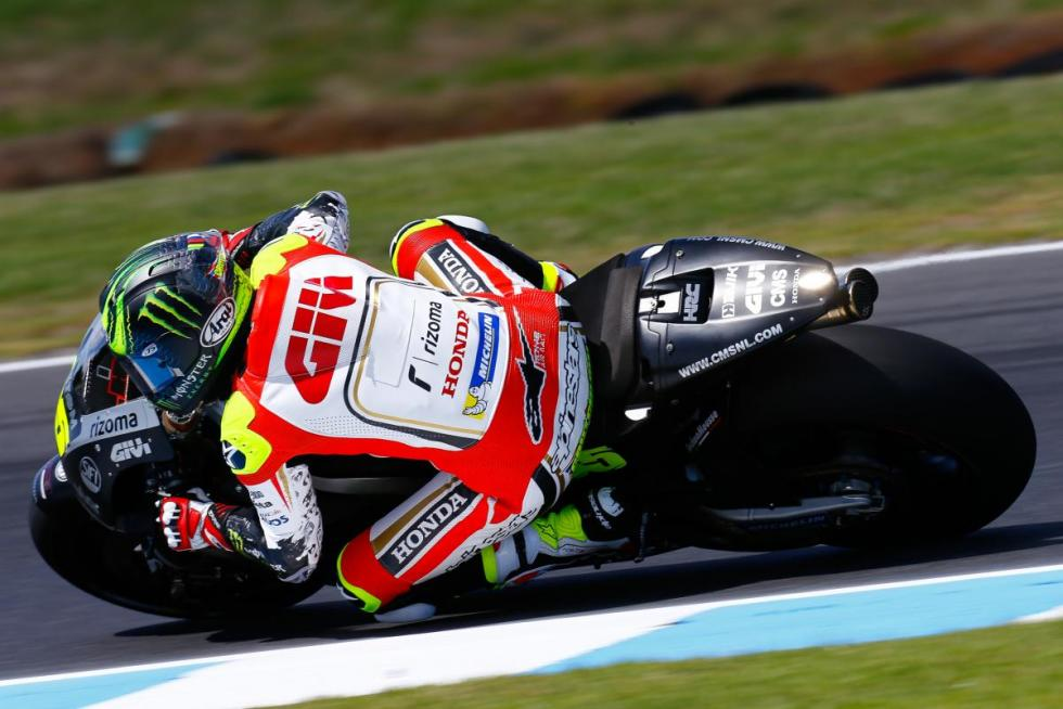 Test-MotoGP-Australia-2017-Día-2-14