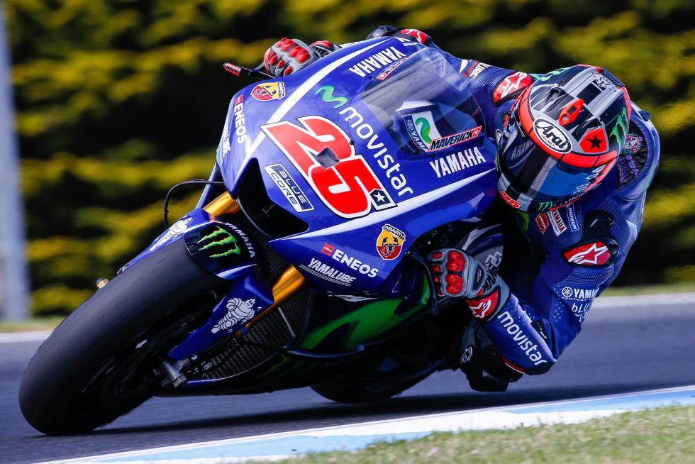 Test-MotoGP-Australia-2017-Dia-3-1