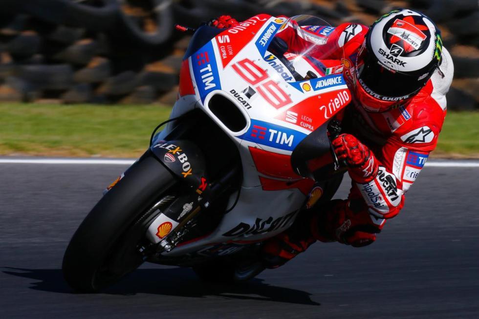 Test-MotoGP-Australia-2017-Dia-3-3