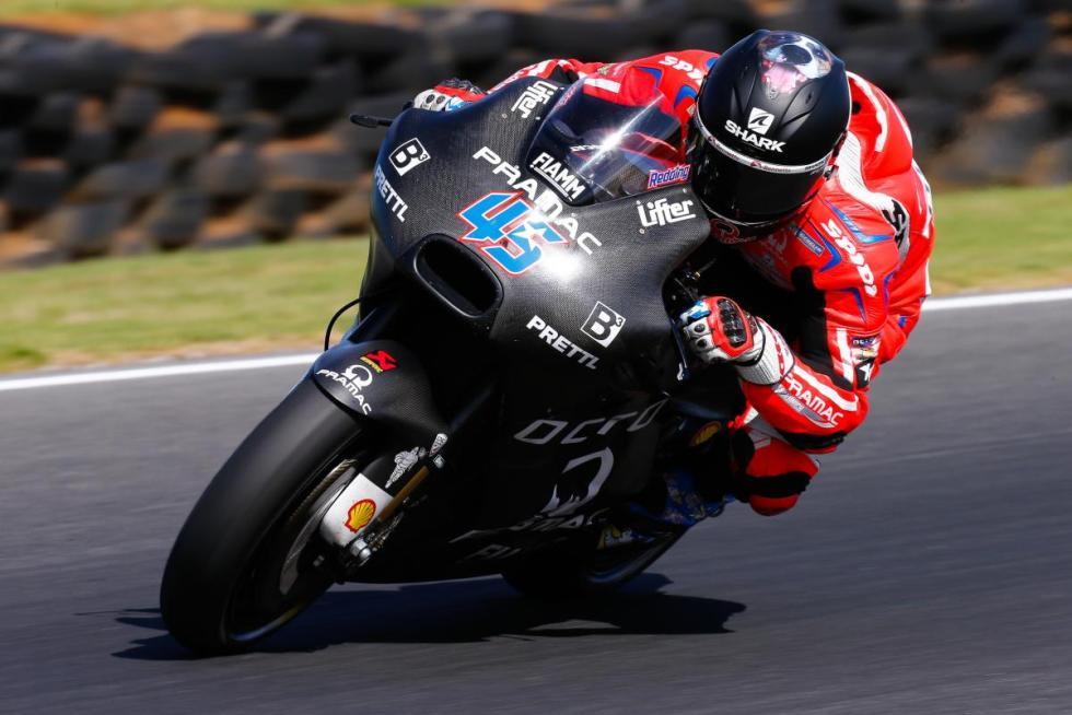 Test-MotoGP-Australia-2017-Dia-3-5