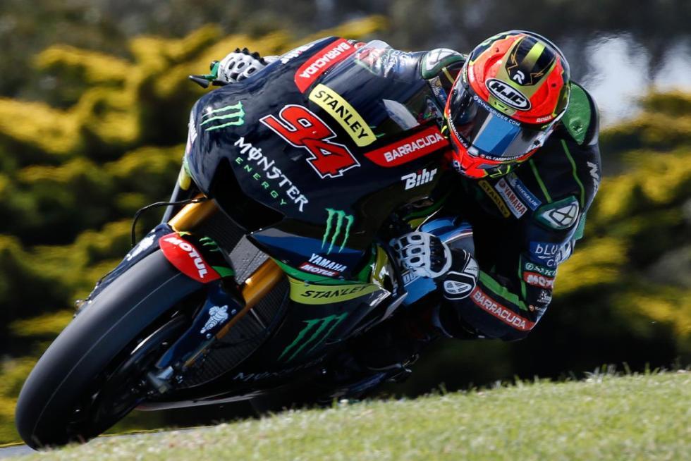 Test-MotoGP-Australia-2017-Dia-3-9