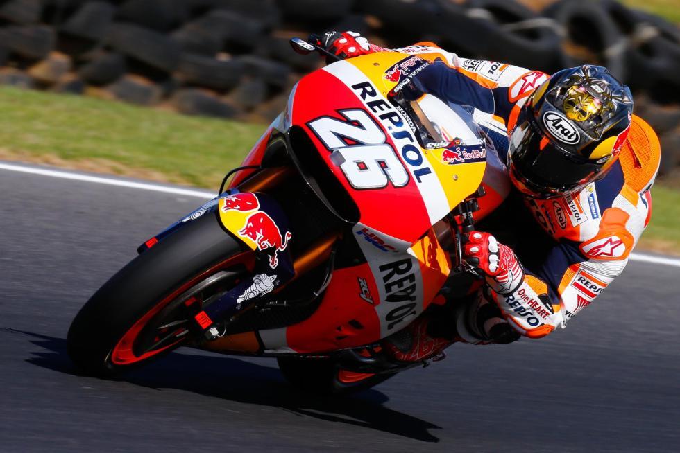 Test-MotoGP-Australia-2017-Dia-3-8