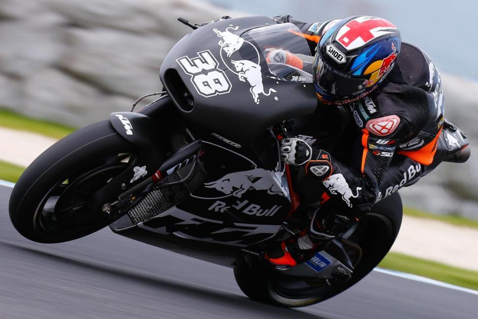 Test-MotoGP-Australia-2017-Dia-3-12