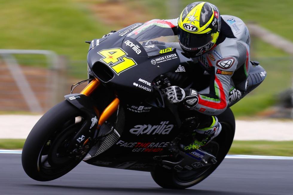Test-MotoGP-Australia-2017-Dia-3-13