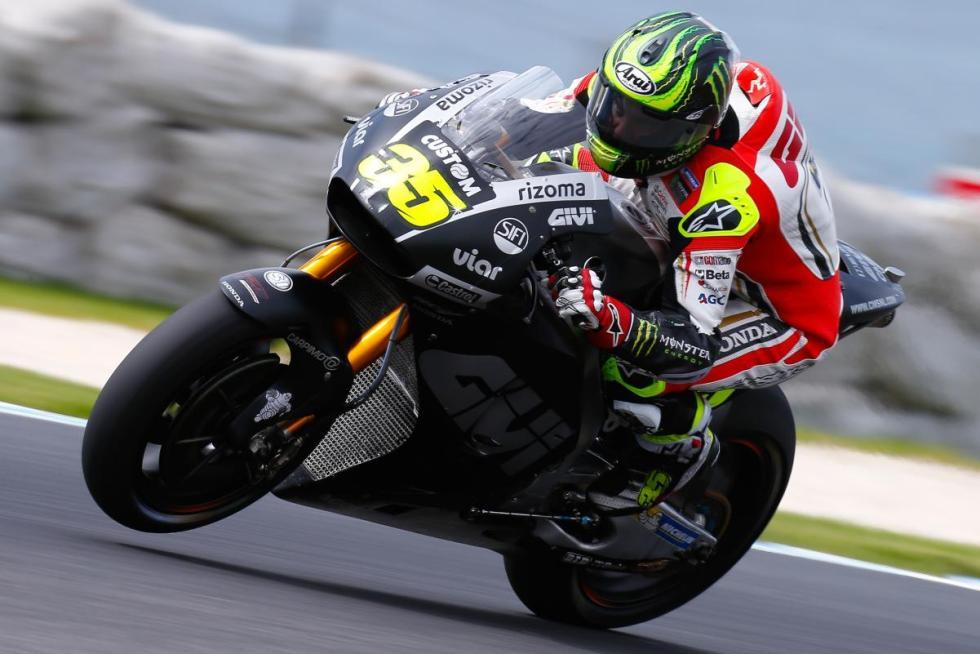 Test-MotoGP-Australia-2017-Dia-3-14
